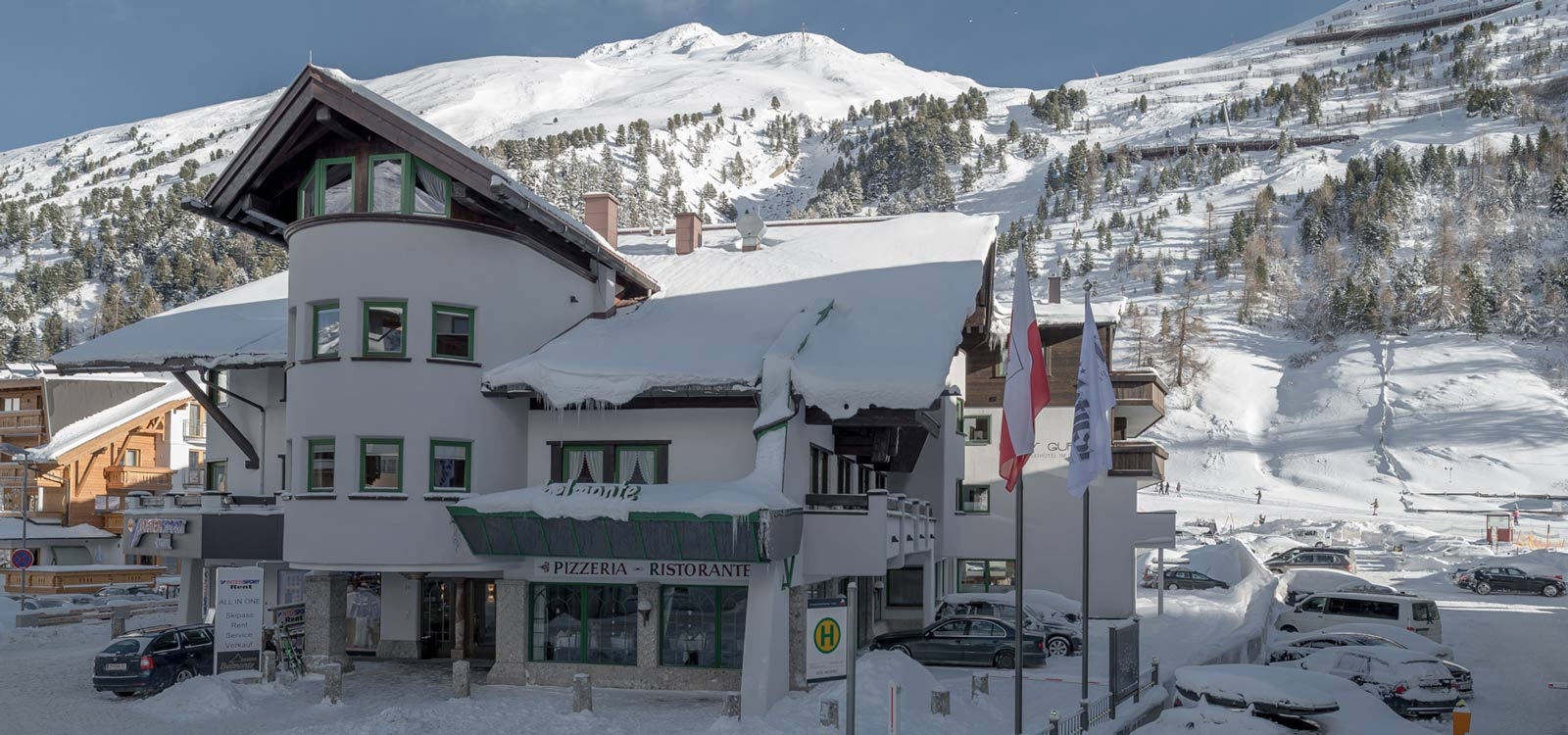 skihotel-obergurgl-oetztal-15-2