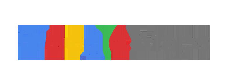 HausGurgl-GoogleMaps3