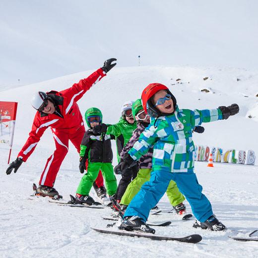 skischule-obergurgl-nf2neu