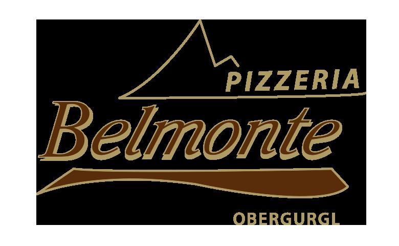 Belmonte-780x480