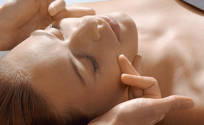 massagen-hausgurgl