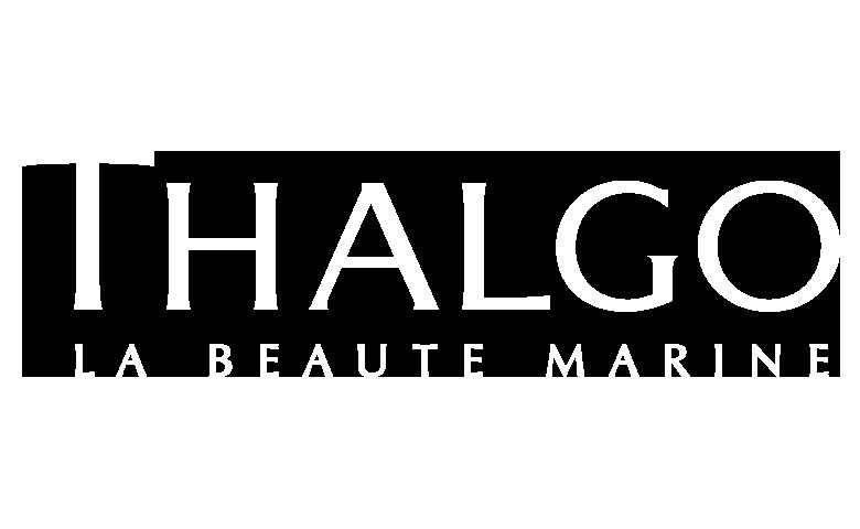 thalgo-hausgurgl